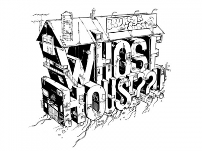 feat_whosehouse